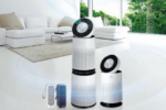 Air Purifiers: Main Types and Salient Features